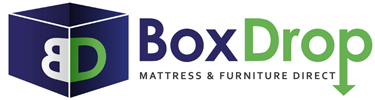 BoxDrop Denver South Mattress