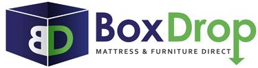 BoxDrop Denver South Mattress